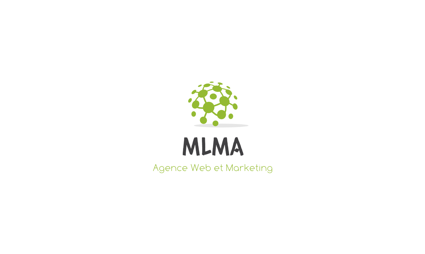 mlma createur site internet nice 2